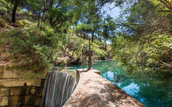 Seven-Springs-in-Rhodes